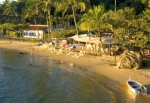 10- Praia Viana