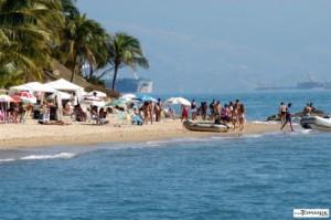 15- Praia do Pinto