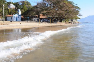 16- Praia da Armação