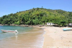 21- Praia da Serraria