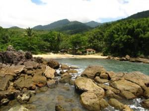 26- Praia Mansa