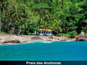 31- Praia das Enchovas