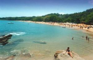 34- Praia do Curral