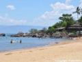 13- Pedra do Sino ou Praia de Garapocaia