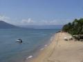 2- Praia do Itaguaçu