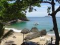 24- Praia da Guanxuma