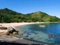 30- Praia de Indaiaúba