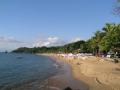 35- Praia Grande