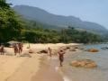 36 - Praia do Julião ou Prainha