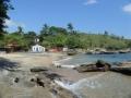 38- Praia do Portinho