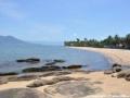 4- Praia do Engenho D'Água