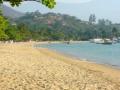 6- Praia do Saco da Capela