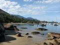7- Praia de Santa Tereza
