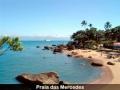 9- Praia Mercedes