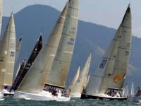 Esporte e Aventura na Ilhabela