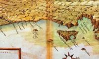 Ilhabela História e Geografia