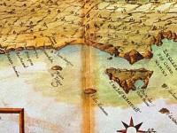 História, Geografia, Fauna e Flora da Ilhabela