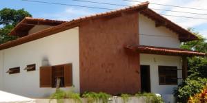 casa11 frente