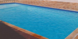 casa11 piscina 3