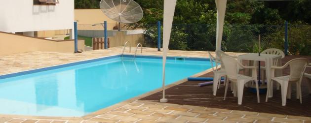 casa11 piscina1