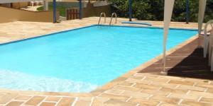 casa11 piscina2